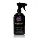 Zaino Z-8 Grand Finale Spray Seal 473ml